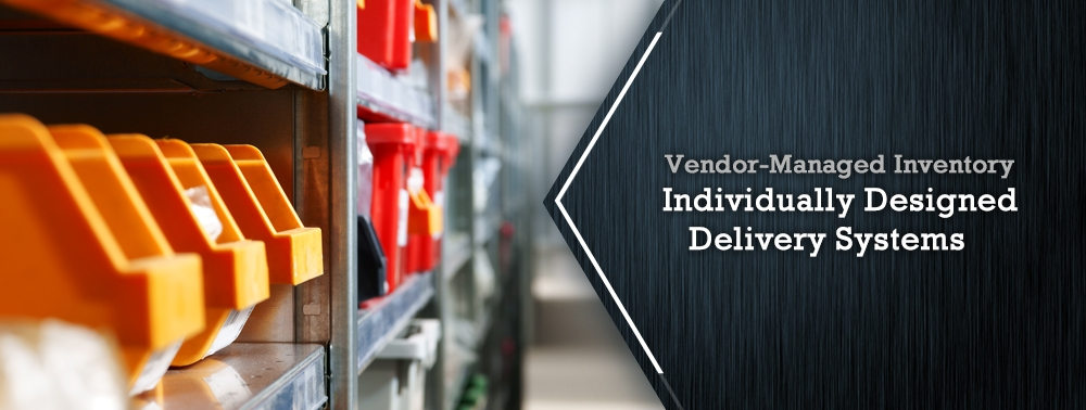 Individually Designed Delivery Systems